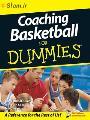 کتاب بسکتبال مربیگری بسکتبال